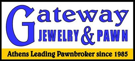 Gateway Jewelry & Pawn
