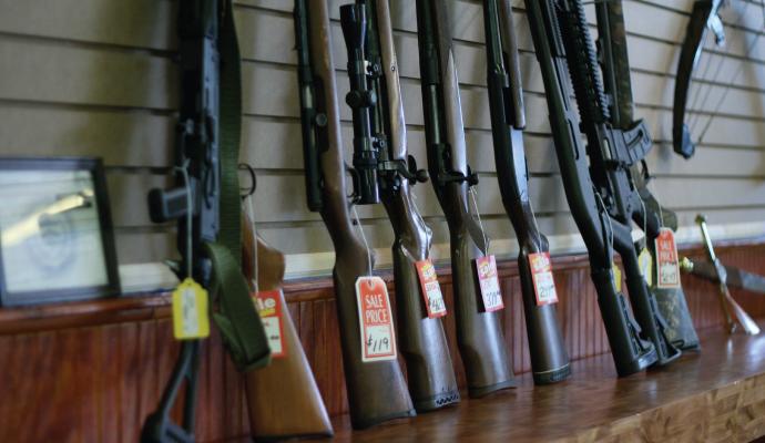 Merchandise_Firearms