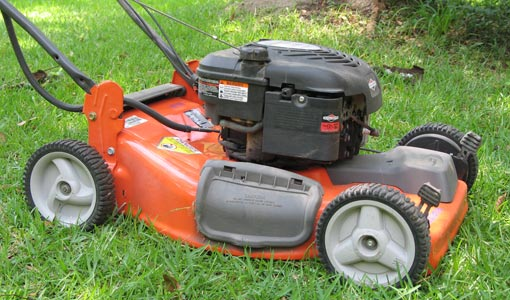 lawn-mower-maintenance-1