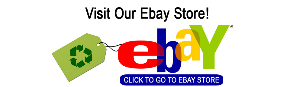 Ebay Services Gateway Jewelry Pawn